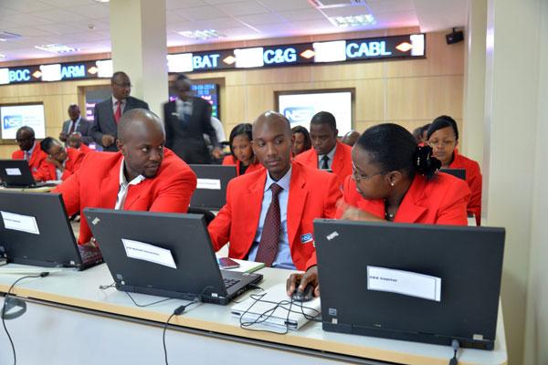 NSE-traders.jpg