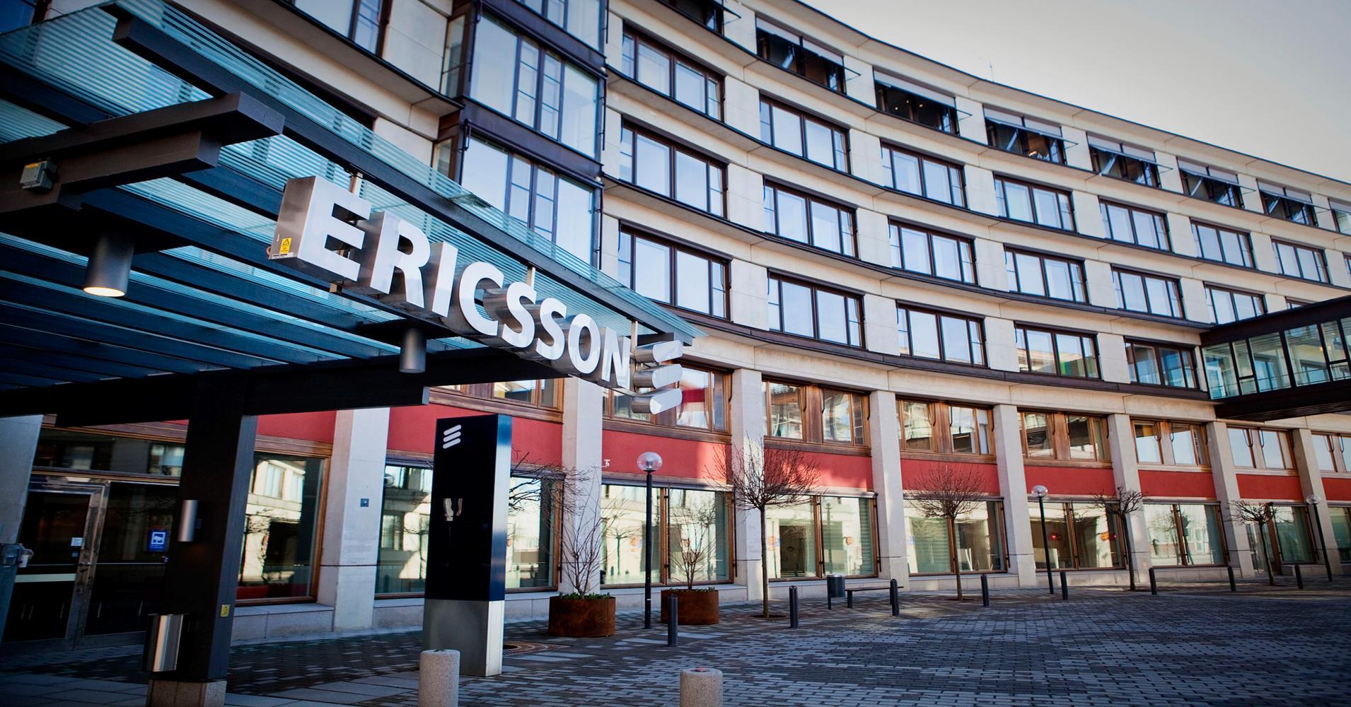 Ericsson-headquarters-sweden.jpg