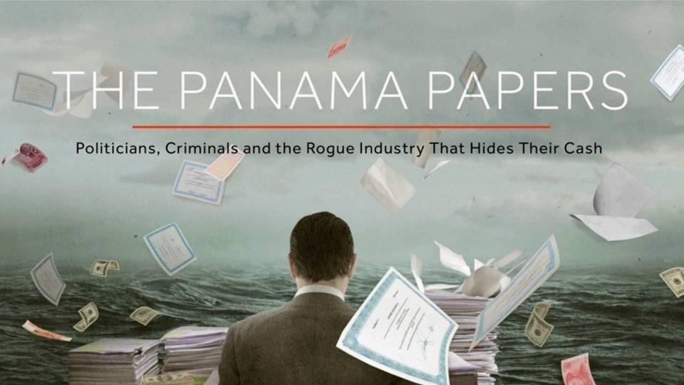 panamapapers_1-1.jpg