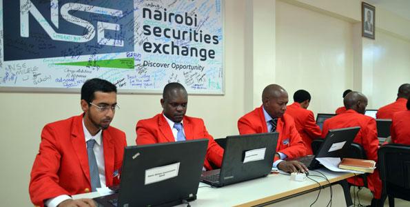 Nairobi-Securities-Exchange.jpg