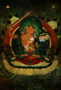 Manjushri_antique-693x1024