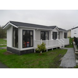 Small Crop Of New Mobile Homes For Sale