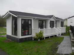 Small Of New Mobile Homes For Sale