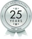 25-year-logo-243x300