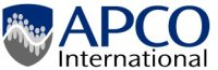 APCO International is the world's oldest and largest not-for-profit professional organization dedicated to the enhancement of public safety communications.