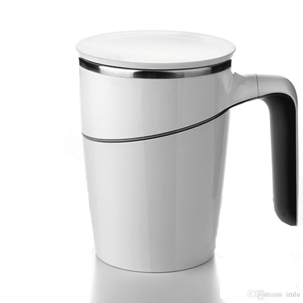 Marvelous Discount Starbucks Wall Stainless Steel Mug Flexible Cups Coffeedrinking Scrub Containers Tumbler Cup Travel Mugs Photo Printing Mugs Phorinting Discount Starbucks Wall Stainless Steel Mug F furniture Small Coffee Mugs With Lids