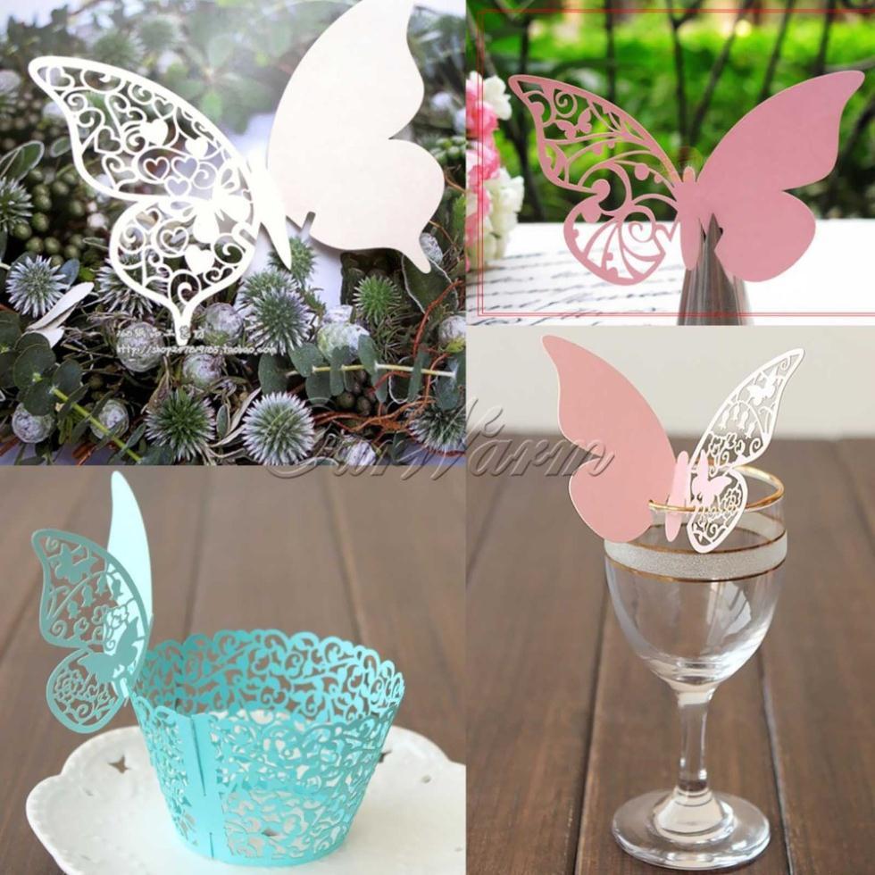 Fullsize Of Glass Decoration Pieces