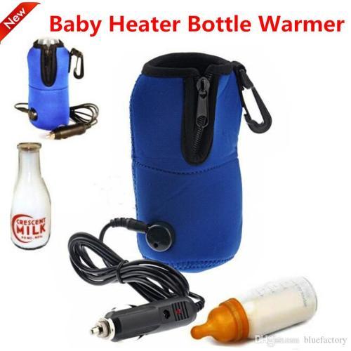 Medium Crop Of Travel Bottle Warmer
