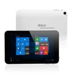 Small Of Tablets With Hdmi