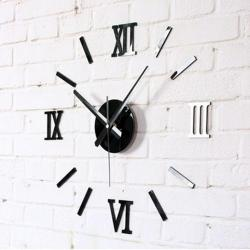 Small Crop Of Wall Watches For Home