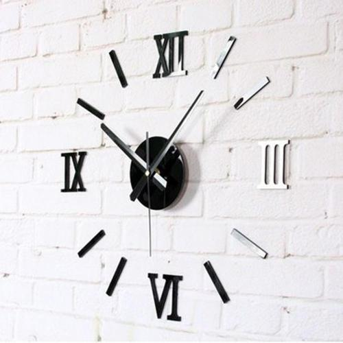 Medium Crop Of Wall Watches For Home