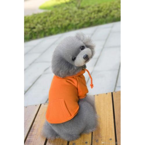 Medium Crop Of Dog Clothes Patterns