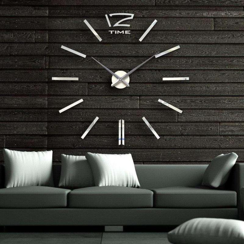 Large Of Unique Wall Clock Designs