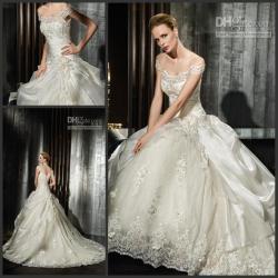 Small Of Victorian Wedding Dress
