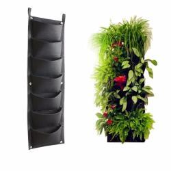 Small Of Diy Vertical Garden Indoor