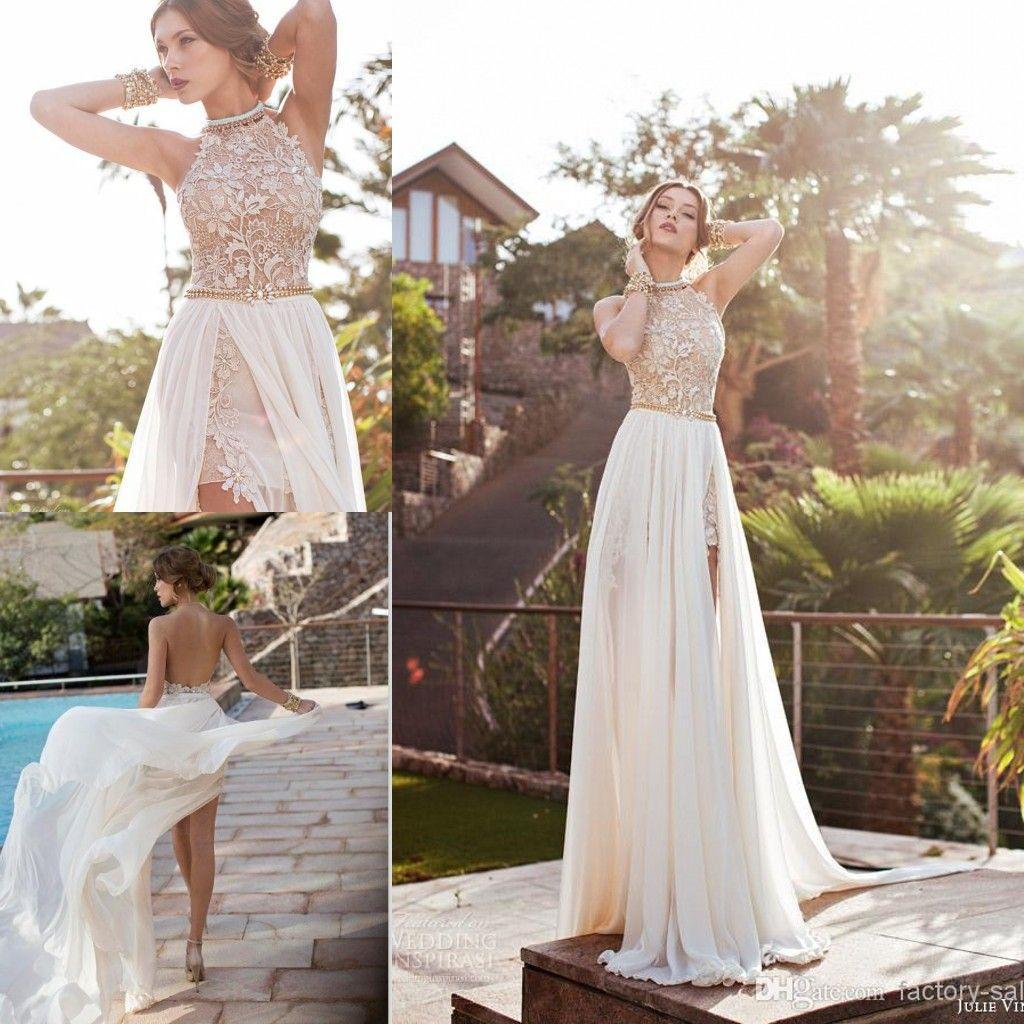 halter empire waist wedding dresses empire wedding dress halter empire waist wedding dresses