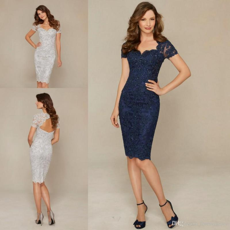 Large Of Mother Of The Bride Dresses