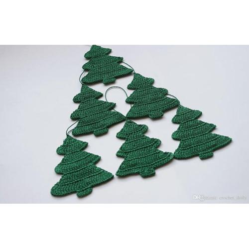 Medium Crop Of White Christmas Ornaments