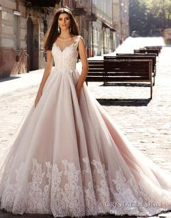 Small Of Ivory Wedding Dresses