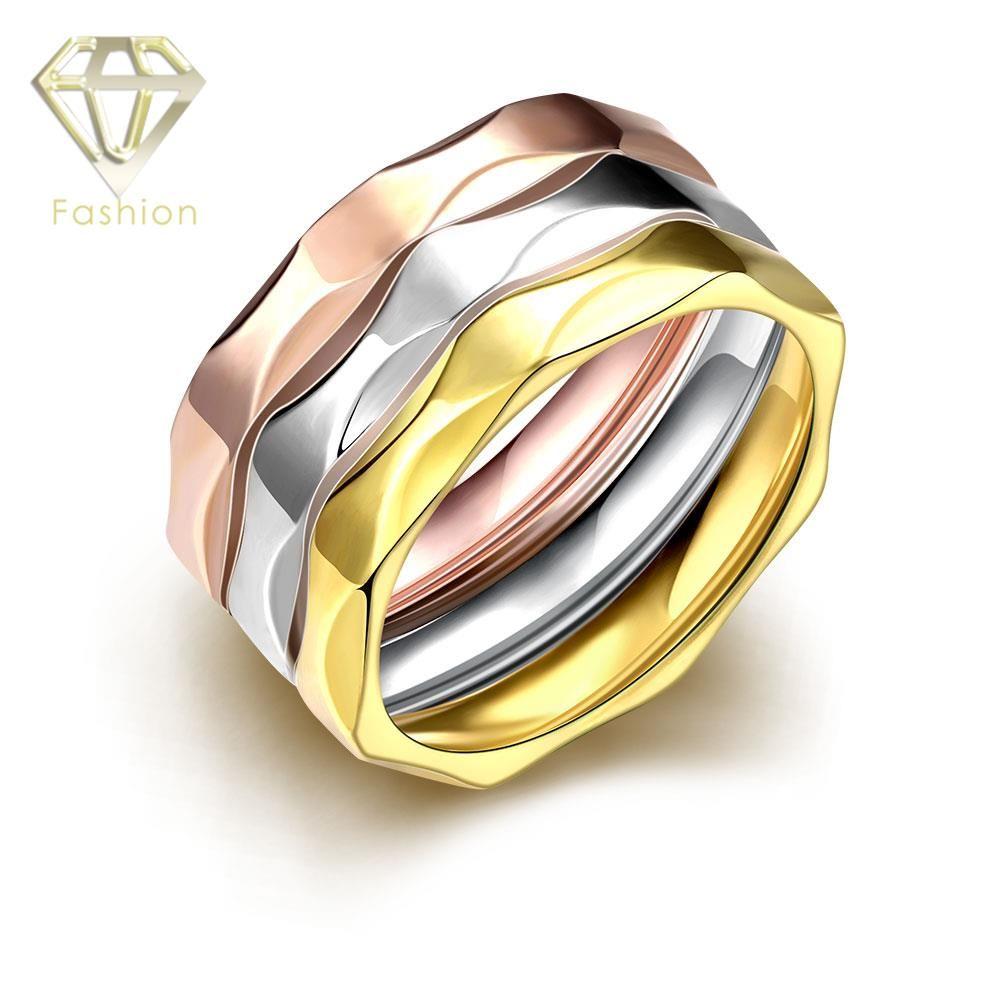 Fullsize Of Fake Diamond Rings