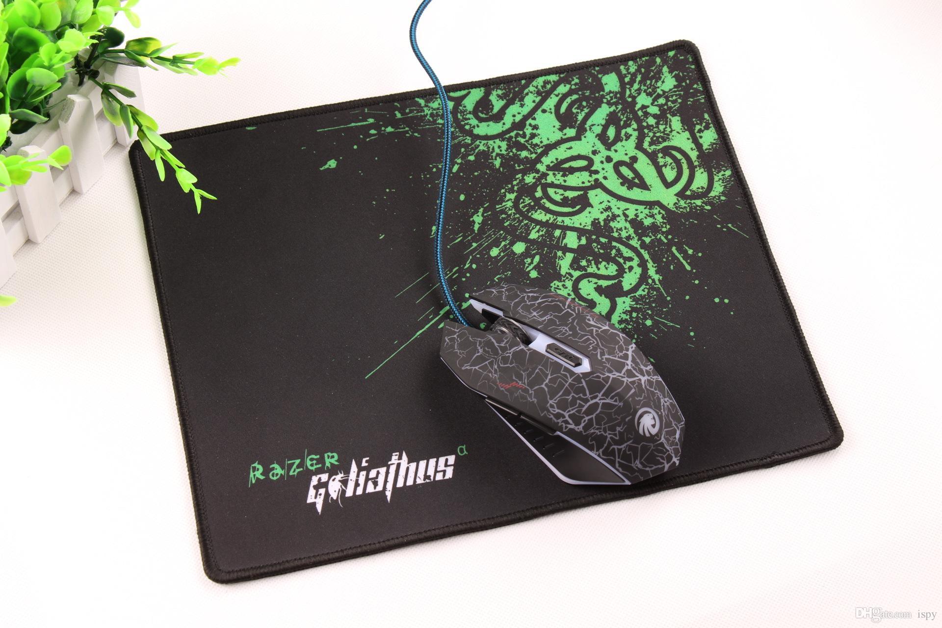 Fullsize Of Best Mouse Pad