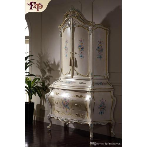 Medium Crop Of Antique Bedroom Furniture