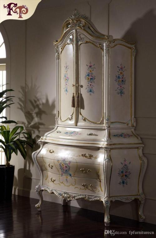 Medium Of Antique Bedroom Furniture