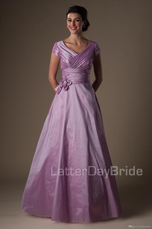 Medium Of Vintage Prom Dresses