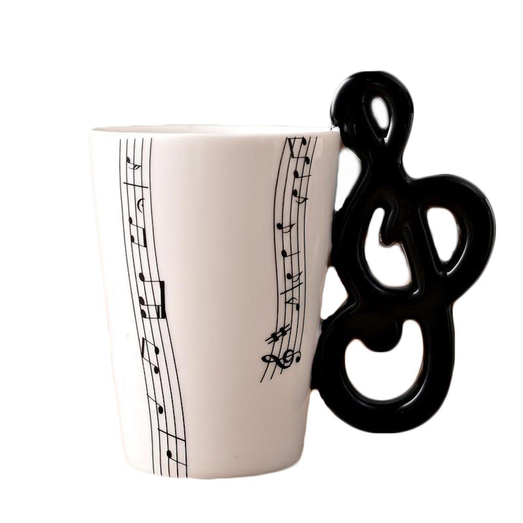 Fullsize Of Designer Cups And Mugs