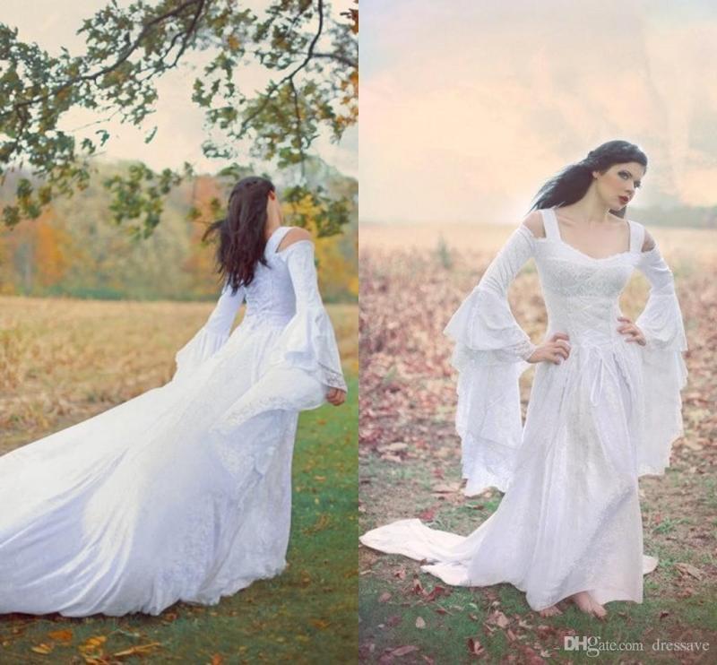 Large Of Custom Wedding Dress
