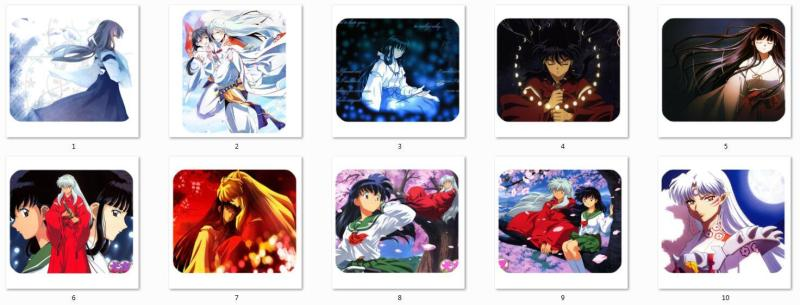 Large Of Custom Mouse Pads