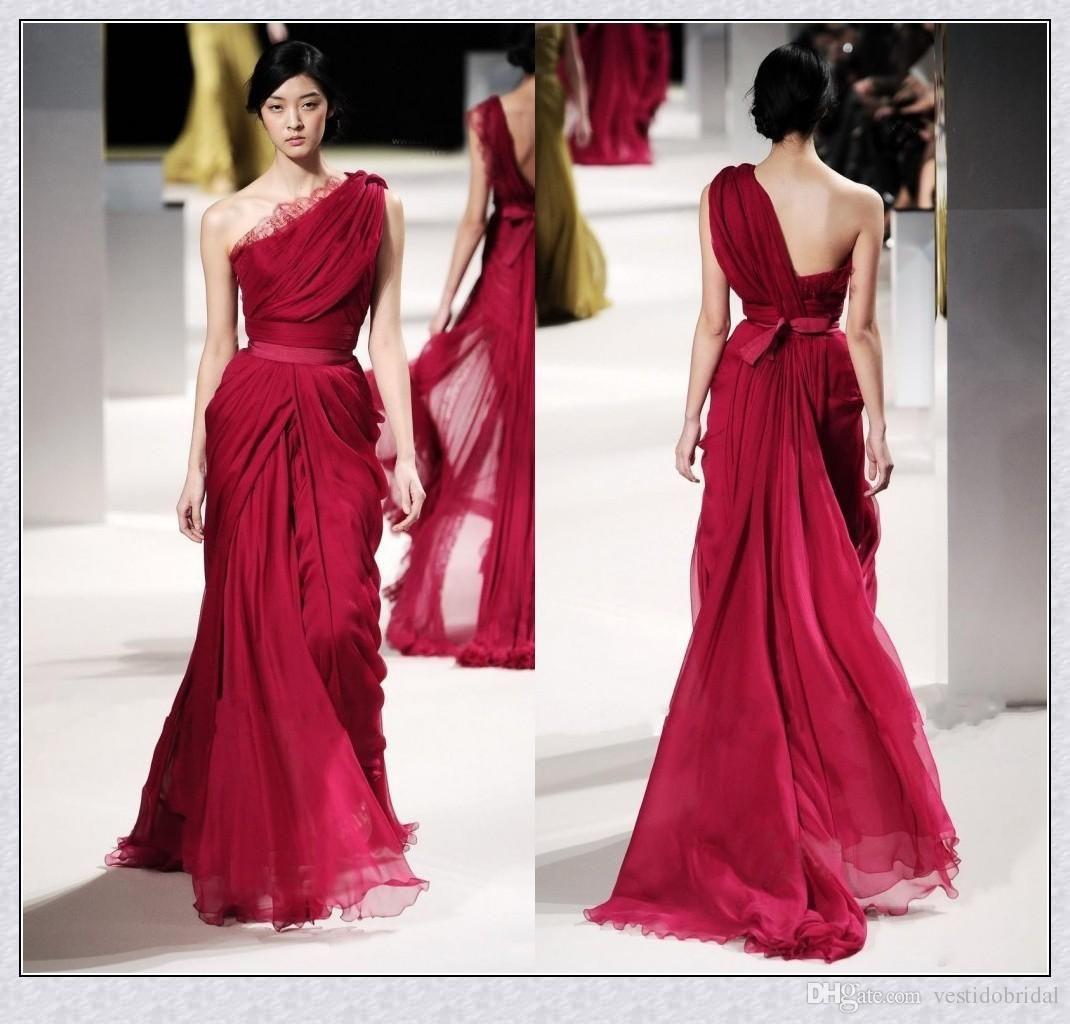 Fullsize Of Elie Saab Dresses