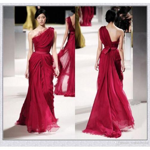 Medium Crop Of Elie Saab Dresses