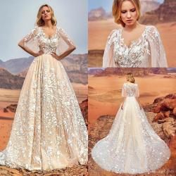 Small Of Free People Wedding Dress