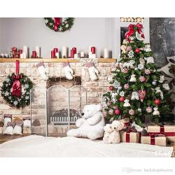 Small Of Indoor Christmas Decorations