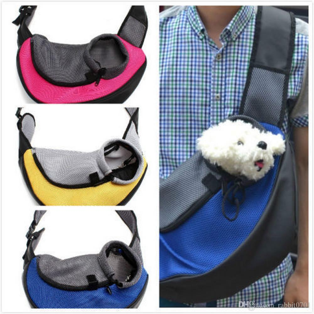 Fullsize Of Dog Carrier Sling