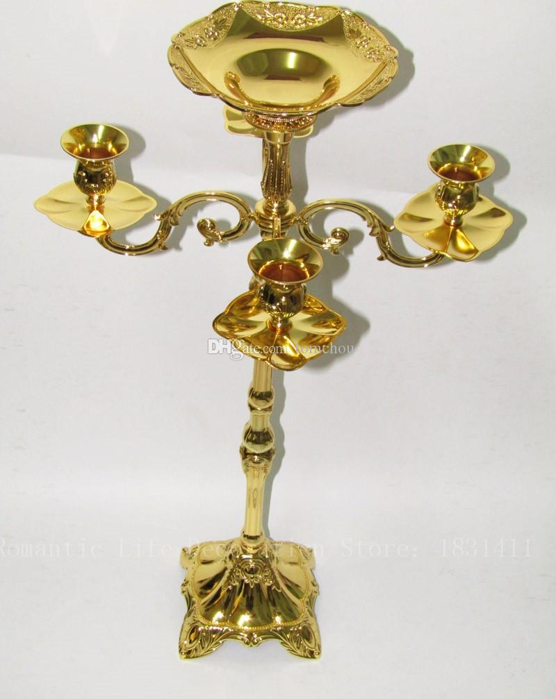 Large Of Tall Candle Holders