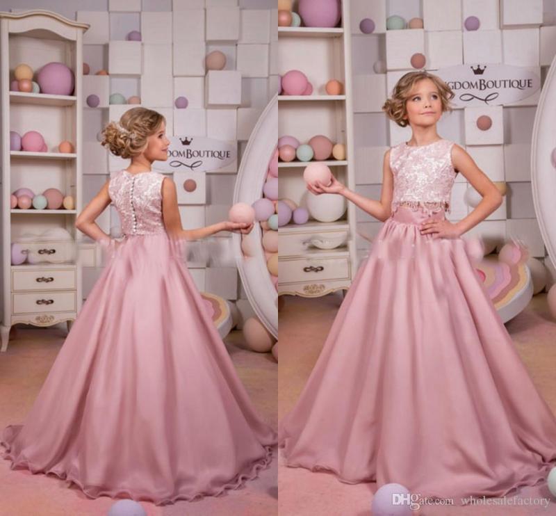 Large Of 2 Piece Dresses