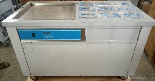 Medium Of Washing Machine Pan