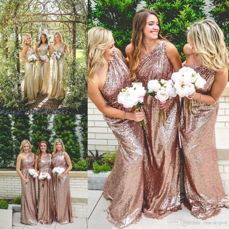 Large Of Sequin Bridesmaid Dresses