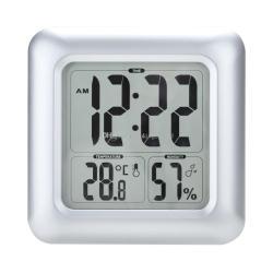 Small Of Unique Digital Wall Clock