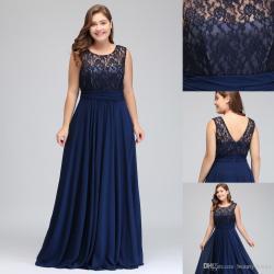 Calmly Plus Size Navy Bridesmaid Dresses Size Navy Bridesmaid Dresses Good Dresses Navy Bridesmaid Dresses Sleeves Navy Bridesmaid Dresses Under 100