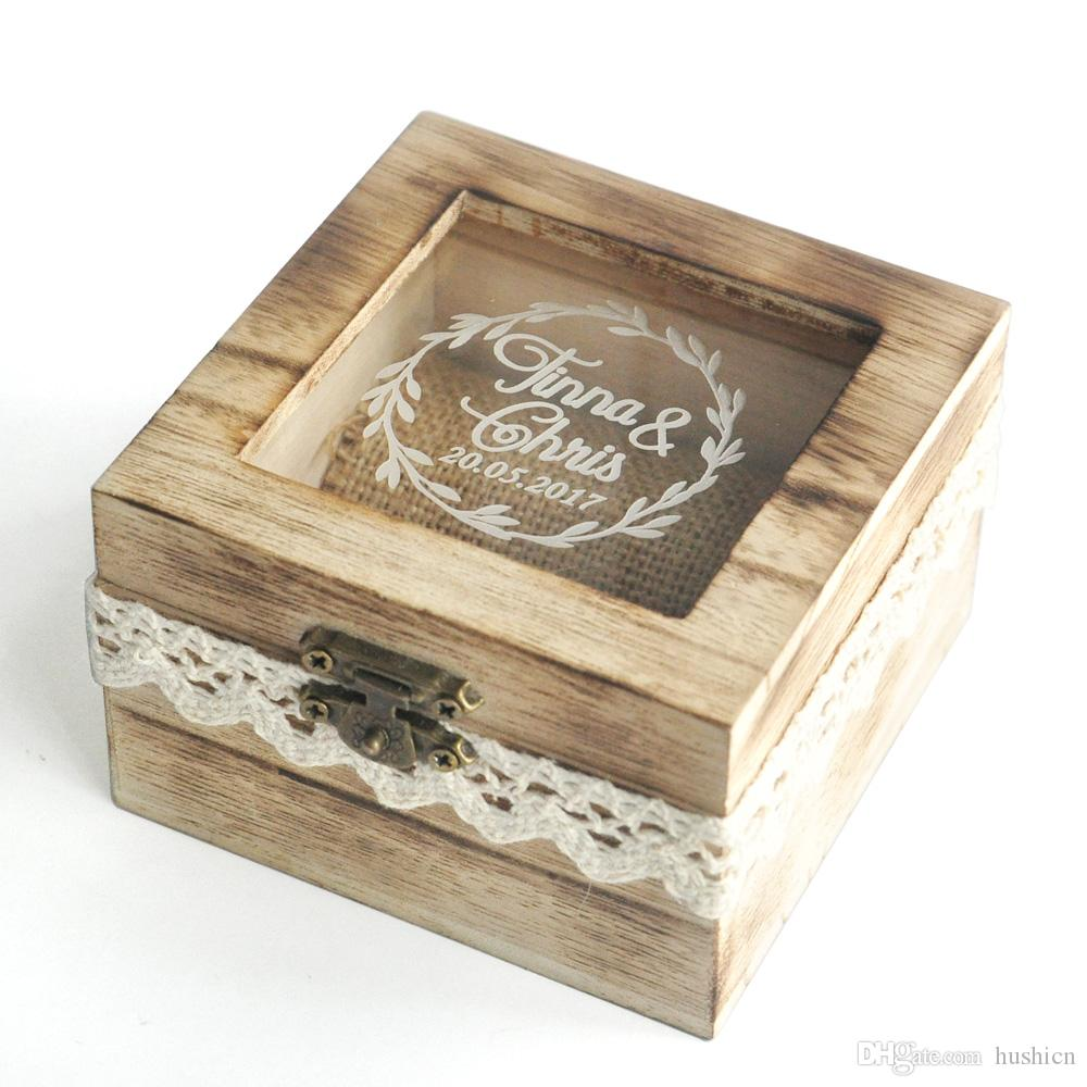 Fullsize Of Wedding Ring Box