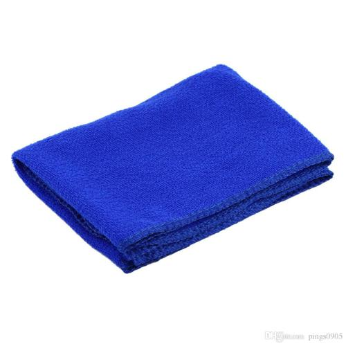 Medium Crop Of How To Wash Microfiber Cloth