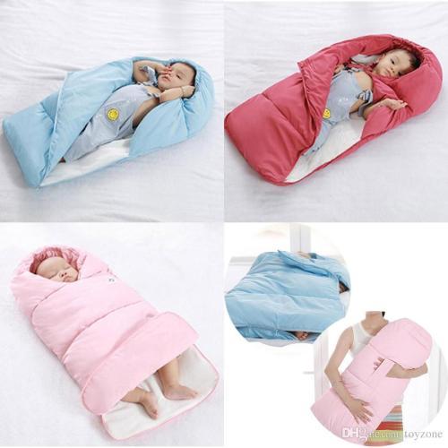 Medium Crop Of Kids Sleeping Bag