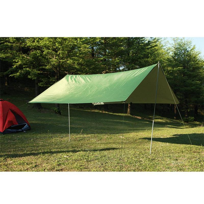 Large Of Sun Shade Tent