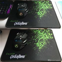 Adorable Pc Mouse Mat Pad Razer Goliathus Locking Edge Gaming Speedversion Mousepad Lol Cs Pc Mouse Mat Pad Razer Pc Mouse Mat Pad Razer Goliathus Locking Edge Gaming