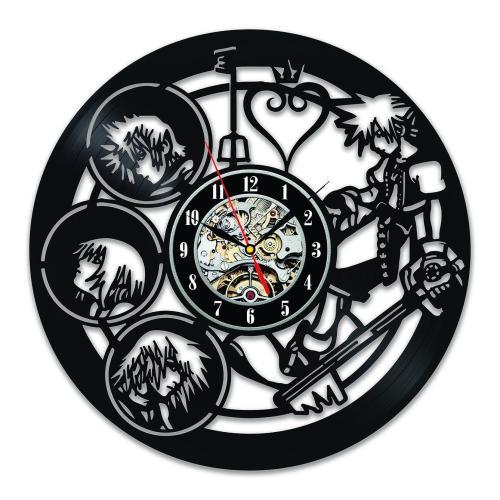 Medium Of Good Wall Clocks