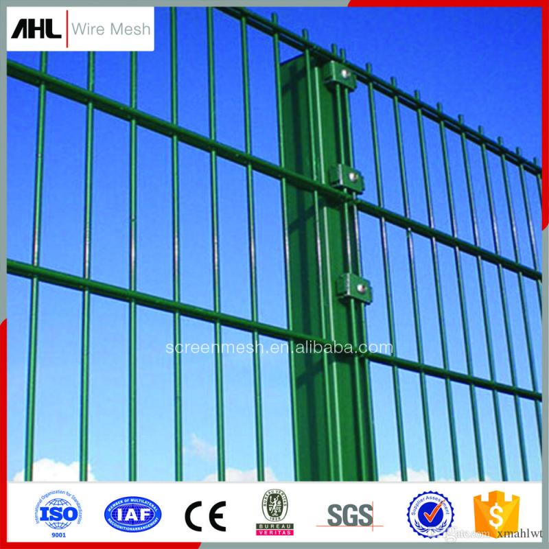 Large Of Wire Mesh Fence