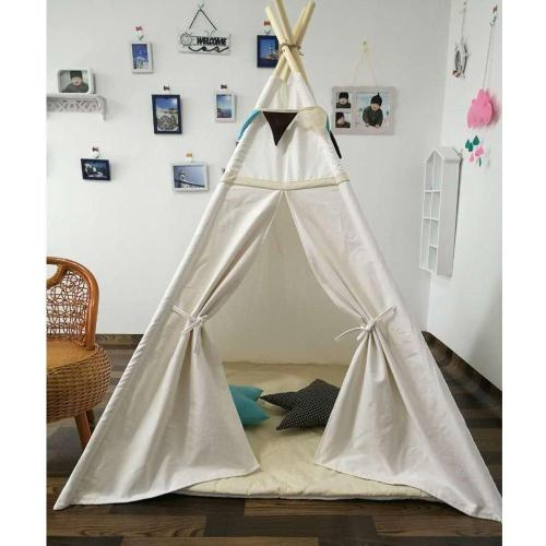 Medium Crop Of Kids Play Tents